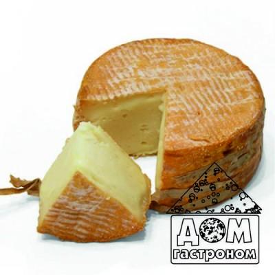 Закваска для домашнего приготовления сыра ЛИВАРО