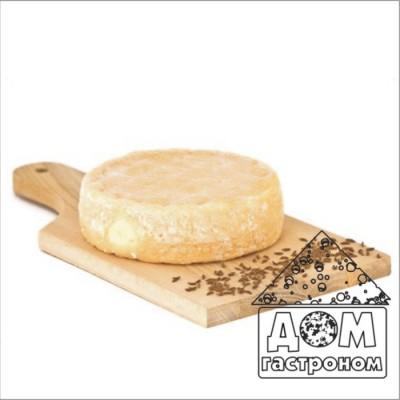 Закваска для домашнего приготовления сыра Мюнстер
