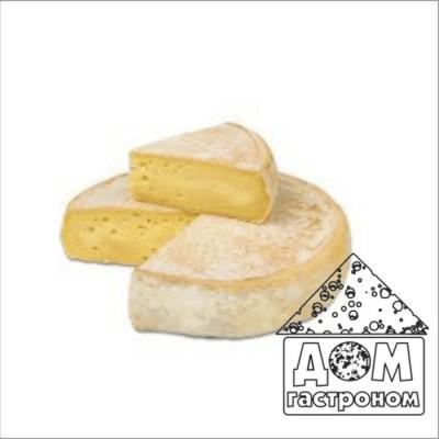 Закваска для домашнего приготовления сыра Пон-Л'Эвек