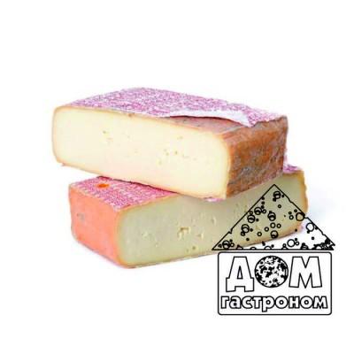 Закваска для сыра ТАЛЕДЖИО