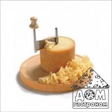 Закваска для сыра ТЕТ-ДЕ-МУАН