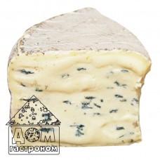 Закваска для сыра БАВАРИЯ БЛЮ