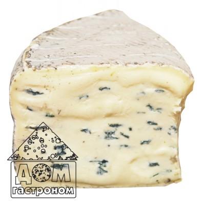 Закваска для домашнего приготовления сыра Бавария Блю