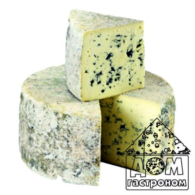 Закваска для домашнего приготовления сыра Бле д'Овернь