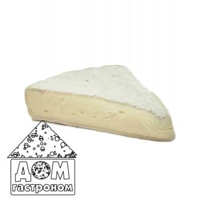 Закваска для домашнего приготовления сыра Бри