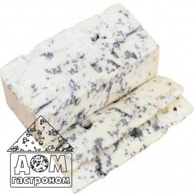 Закваска для домашнего приготовления сыра Дор Блю