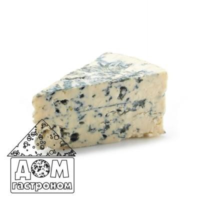 Закваска для домашнего приготовления сыра Горгонзола