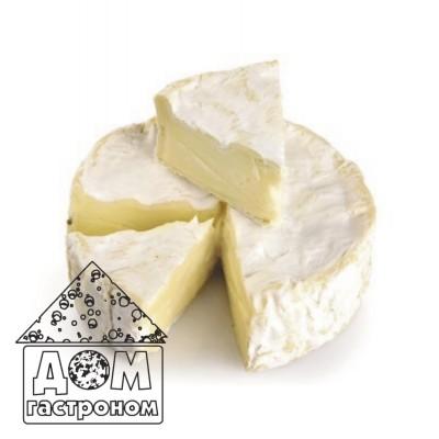 Закваска для домашнего приготовления сыра Камамбер
