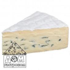 Закваска для сыра КАМБОЦОЛА