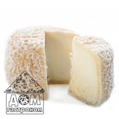 Закваска для домашнего приготовления сыра Кротен