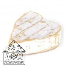 Закваска для сыра ФРАНЦУЗСКИЙ НЕШАТЕЛЬ