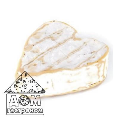 Закваска для домашнего приготовления сыра Французский Нешатель