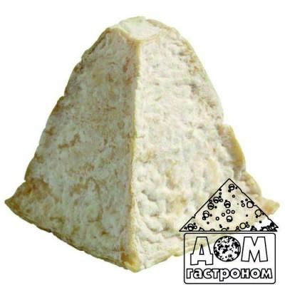 Закваска для домашнего приготовления сыра Пулиньи-Сен-Пьер