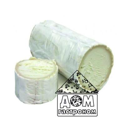Закваска для домашнего приготовления сыра Бюш-де-Шевр