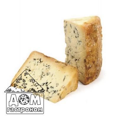 Закваска для домашнего приготовления сыра Стилтон