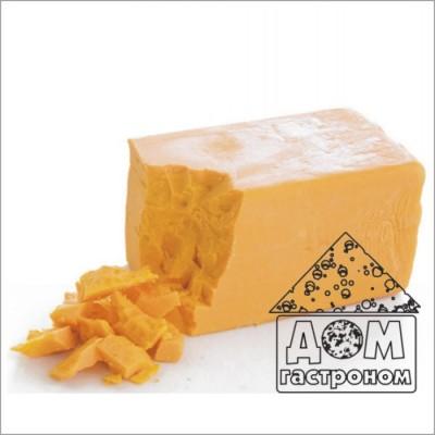 Закваска для домашнего приготовления сыра Чеддер