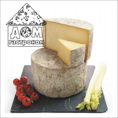 Закваска для домашнего приготовления сыра Чешир