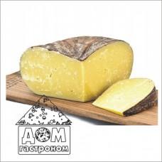 Закваска для сыра ДРАЙ ДЖЕК