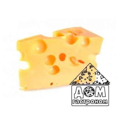 Закваска для домашнего приготовления сыра Эмменталь