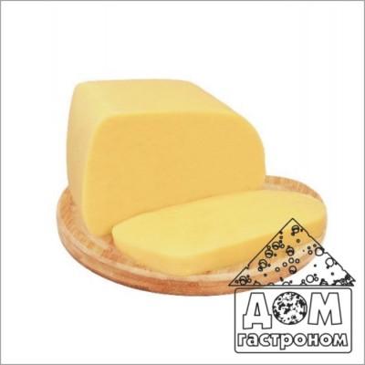 Закваска для домашнего приготовления сыра Гауда