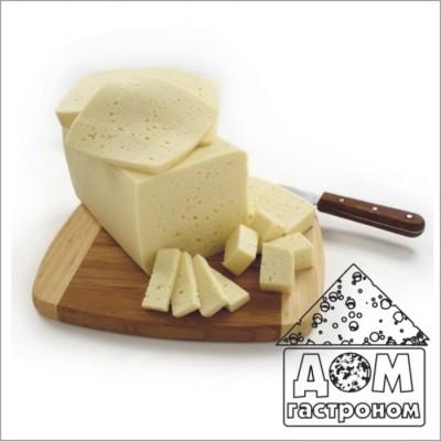 Закваска для домашнего приготовления сыра Хаварти