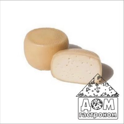 Закваска для домашнего приготовления сыра Качотта