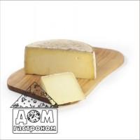 Закваска для сыра КАЙРФИЛЛИ