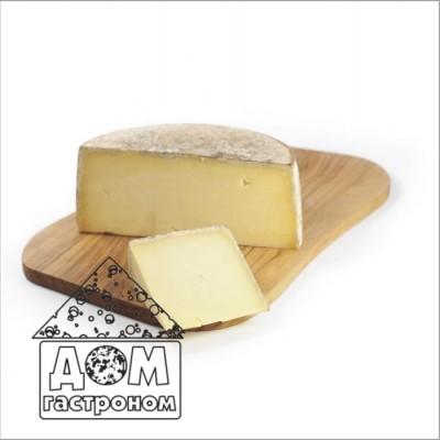 Закваска для домашнего приготовления сыра Кайрфилли