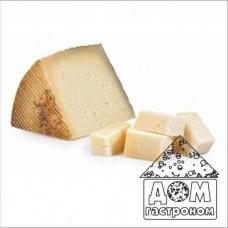Закваска для сыра КАНЕСТРАТО