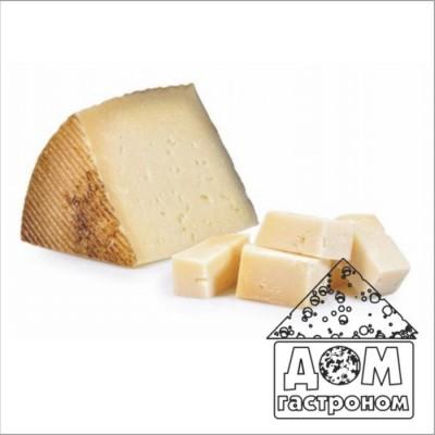 Закваска для домашнего приготовления сыра КАНЕСТРАТО