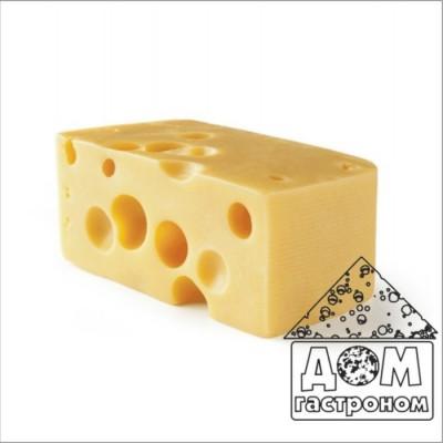 Закваска для домашнего приготовления сыра Маасдам