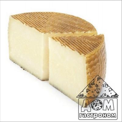 Закваска для домашнего приготовления сыра Манчего