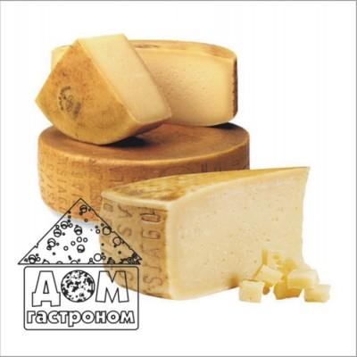 Закваска для домашнего приготовления сыра Монтазио