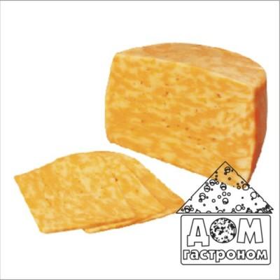 Закваска для домашнего приготовления сыра Мраморный