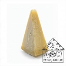 Закваска для сыра ПАРМЕЗАН