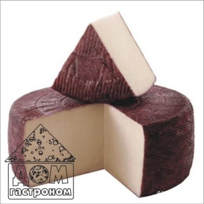Закваска для домашнего приготовления сыра Пьяная коза (Мурсия)