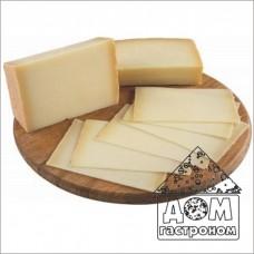 Закваска для сыра ГРЮЙЕР