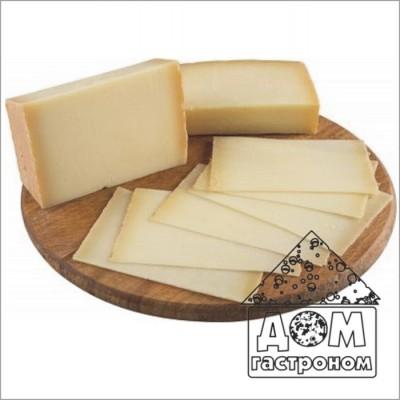 Закваска для домашнего приготовления сыра Грюйер