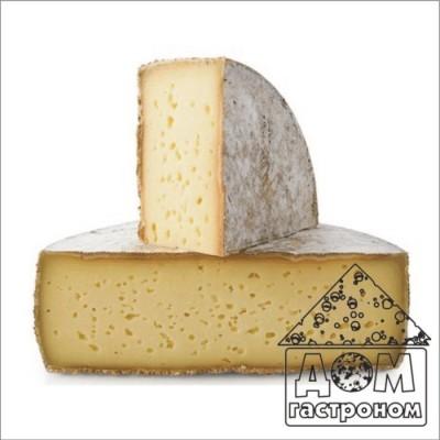 Закваска для домашнего приготовления сыра Томм