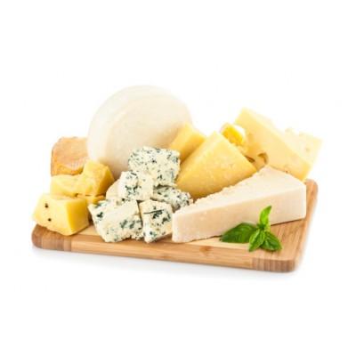 Жидкий сычужный фермент CLERICI 75/25 для мягких сыров