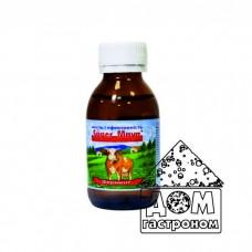 Жидкий молокосвертывающий фермент «Super Maya» (Супер Майя) для всех сортов сыра