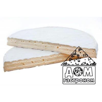 Белая плесень Geotrichum Candidum для домашнего использования
