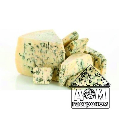 Голубая плесень Penicilium Roqueforti для домашнего использования
