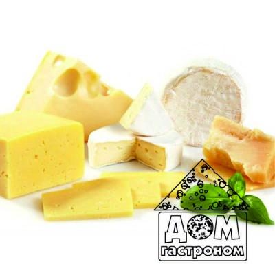 Купить мезофильную газообразующая закваска для сыра по низкой цене в Украине